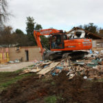 land clearing melbourne