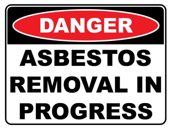 Asbestos-Removal-Melbourne