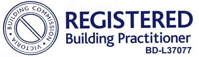 registeredbuilding